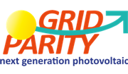 GRID PARITY AG
